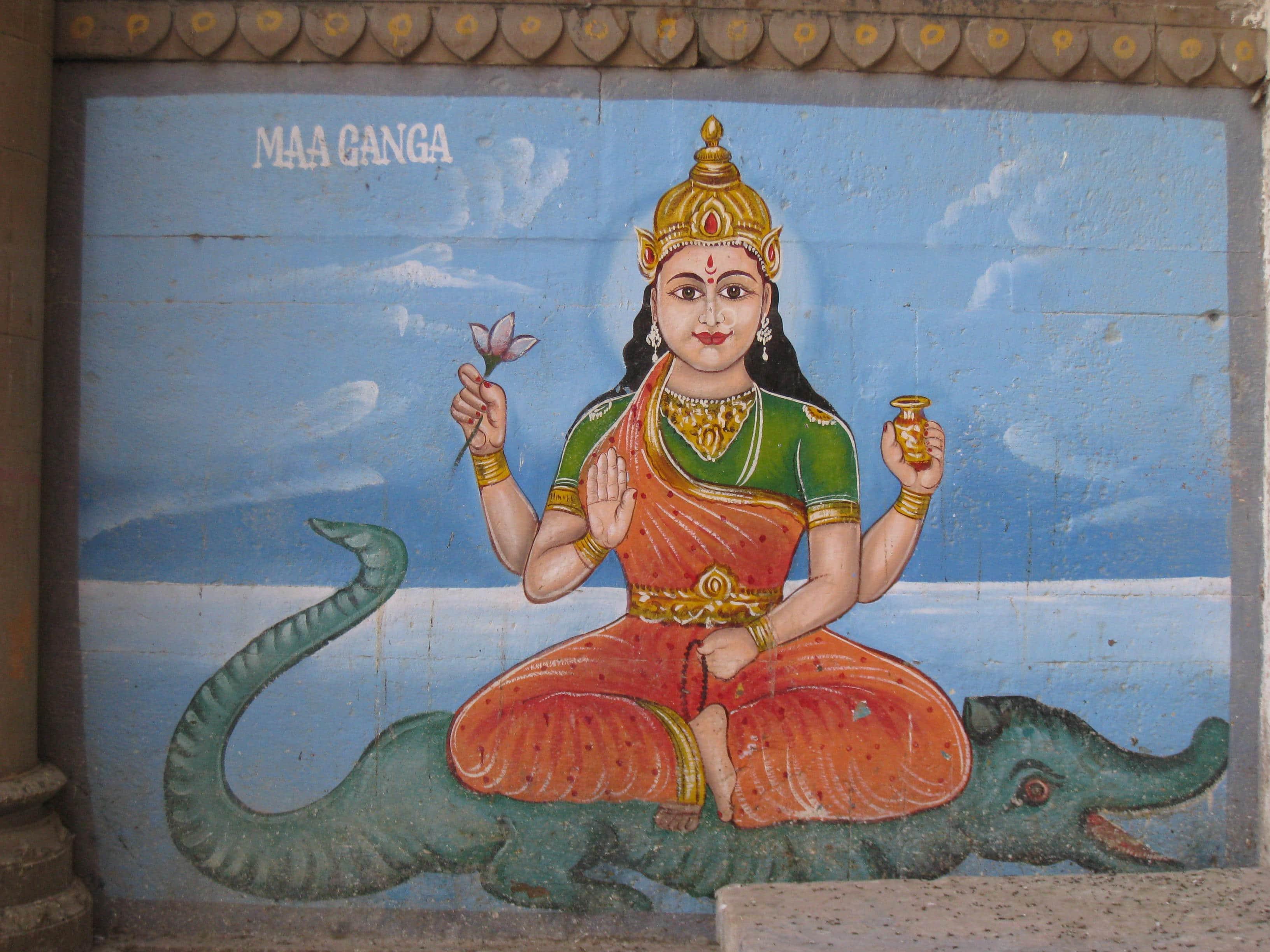 Ayushanti Yoga Ayurveda Herault