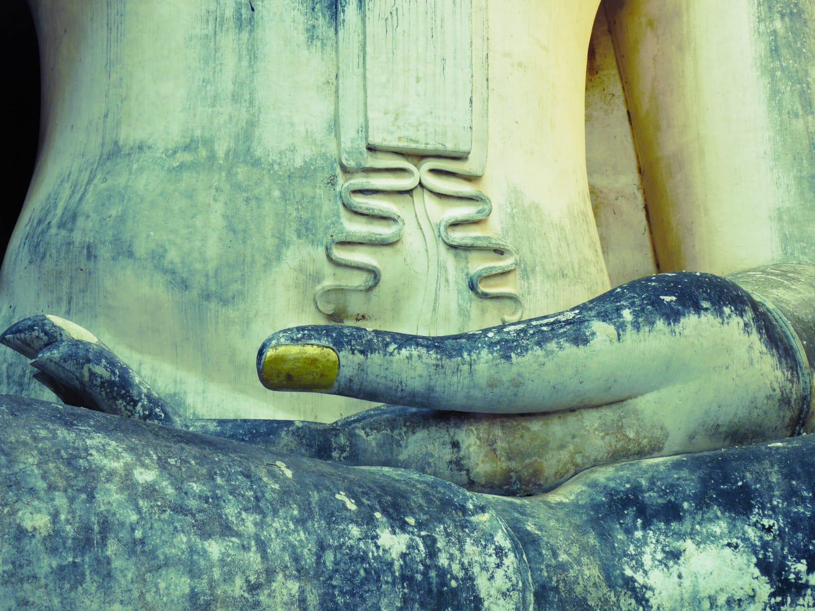 méditation hérault